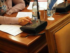 """Одесский горсовет не дал в аренду землю для кафе """"Жорику"""""""