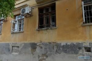 На юге Одесской области неизвестные сожгли архивные документы
