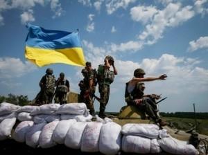 В Одесской области намерены призвать более 700 военнослужащих