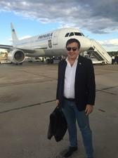 Саакашвили отрицает информацию о своей отставке