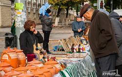 Как в столице Молдавии день города отмечали (ФОТО)