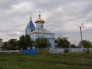 Одесский облсовет выступил против декоммунизации названий некоторых сел