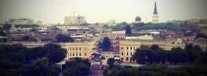 В центре Одессы обещают дать отопление к концу недели