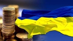 Украина сдает позиции в международном рейтинге конкурентоспособности