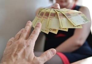 Рост минимальной зарплаты должен обеспечиваться ростом экономики и сопровождаться ростом пенсий