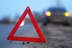 В Одессе трамвай насмерть сбил пешехода