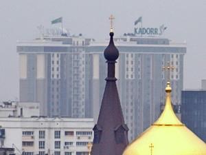 """Сможет ли Саакашвили сохранить одесскую архитектуру или он будет лоббировать строительство высотных """"жемчужин""""?"""