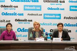 """Как должен работать одесский центр админуслуг и почему закрылся """"дом юстиции"""" Саакашвили"""