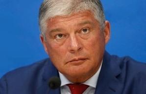 Червоненко просится возглавить Одесскою область
