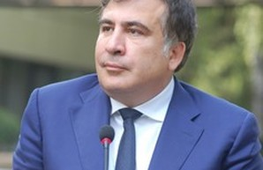 Бывший одесский губернатор считает, что областные администрации надо ликвидировать
