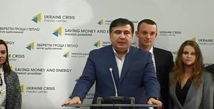 Итоги 11 ноября в Одессе: амбиции Саакашвили, 200 миллионов евро на транспорт и начало политической борьбы за регион