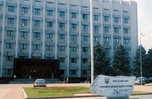 Стало известно имя еще одного кандидата на пост главы Одесской области
