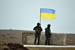 В Гааге признали российскую оккупацию Крыма международным военным конфликтом