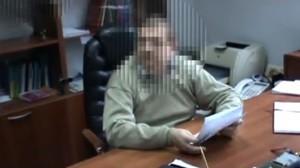 Арестован одесский судья, который лишил двух детей законного жилья (ФОТО)