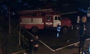 Стали известны подробности вчерашней трагедии в Одессе