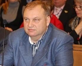 Скандал в Одессе: у нардепа Чекиты нашли огромный долг за коммуналку