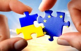 Через несколько дней Украина возможно получит безвиз