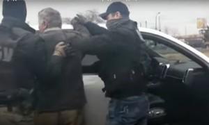 CБУ предупредила заказное убийство председателя сельсовета в Одесской области
