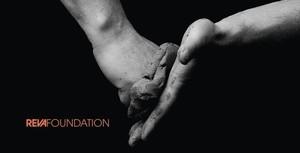 Одесский скульптор решил создать благотворительный фонд