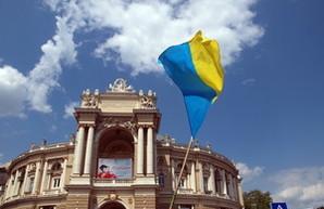 Кто хочет стать одесским губернатором: от народных депутатов до почтальонов