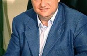 Нардеп Чекита не будет бороться за пост одесского губернатора
