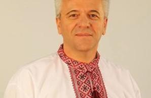 Второй этап конкурса на главу Одесской ОГА: Александр Остапенко справился с заданием первым