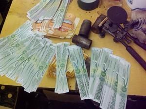 В Одесской области обнаружено 13 подпольных цехов