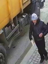 Полиция: в Одесской области ищут очередного жестокого убийцу (ФОТО)