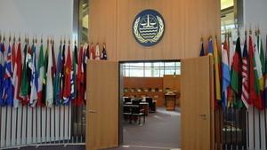 Украина завершила подготовку судебного иска в ООН против России