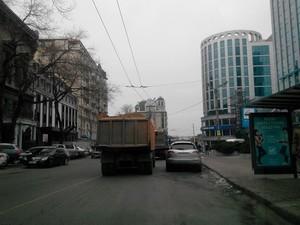 Антисанитарные стройки в Одессе будут закрывать