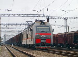 В Парламенте выступили против повышения железнодорожных тарифов