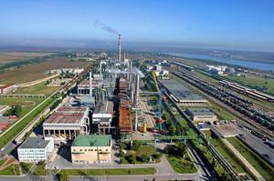Одесская область заняла 18-е место в экологическом рейтинге регионов страны
