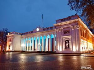 В Одессе заседает исполком: о парке Шевченко, электронном билете и не только (ТРАНСЛЯЦИЯ)