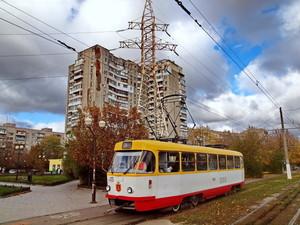 Вопросом внедрения в Одессе электронного билета займется горсовет на сессии