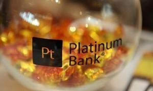 НБУ принял решение о ликвидации банка одесского бизнесмена