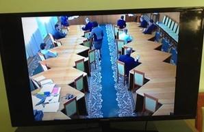 Выборы заместителей губернатора: В Одесской облгосадминистрации прошел второй этап конкурса
