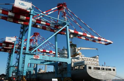 После подписания Ассоциации с ЕС Украина сократила экспорт в Европу