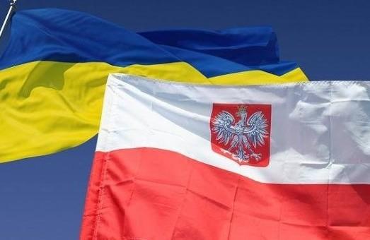 Transcom трудоустраивает украинцев – для работников открывается новая ниша