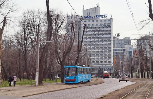 Одесская прокуратура пытается вернуть в коммунальную собственность 2 гектара земли на Французском бульваре