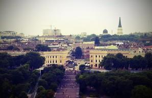 К делу одесских улиц подключилось СБУ: требуют отменить переименование