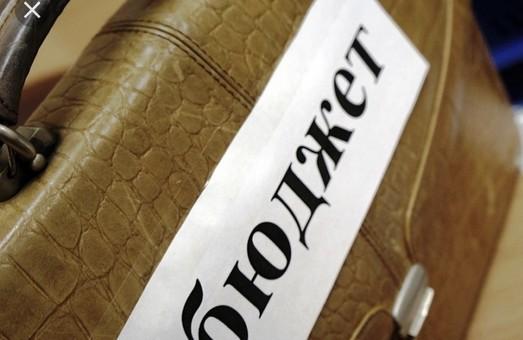 Одесский бюджет за пять месяцев выполнен на 103%