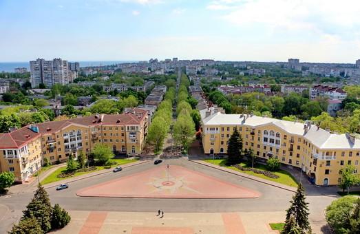 Коррупционный скандал в городе-спутнике Одессы: за 4 года коммунальщики украли 64 миллиона