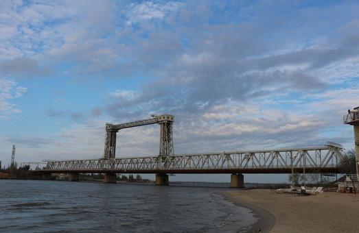 Как доехать из Одессы на курорт Затока