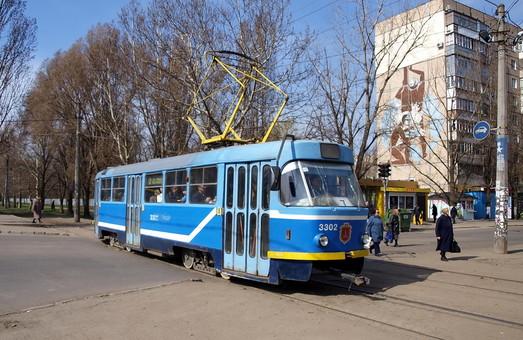 Одесский исполком хочет перераспределить торговые объекты на поселке Котовского