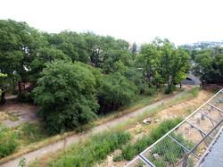 Греческий парк в Одессе обещают открыть ко дню города в 2018 году (ФОТО)
