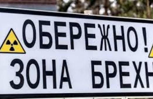 Странности фейкового пленения украинского офицера сепаратистами Донбасса