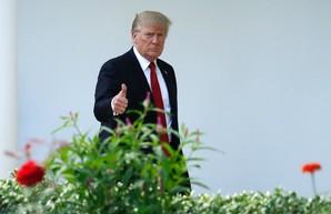 Импичмент Дональда Трампа - политическая игра или реальная угроза?