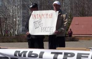Станет ли Татарстан катализатором сепаратизма в России?