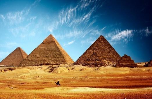 Одесситам не рекомендуют ехать отдыхать в Египет