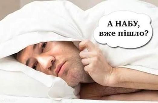 Бывший глава ГФС Насиров: возвращение